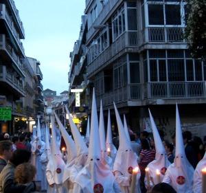 procession_granada