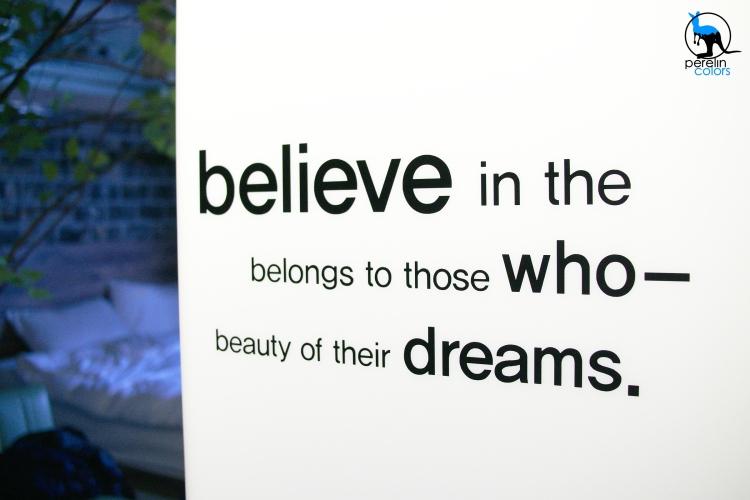 Believe_Korea