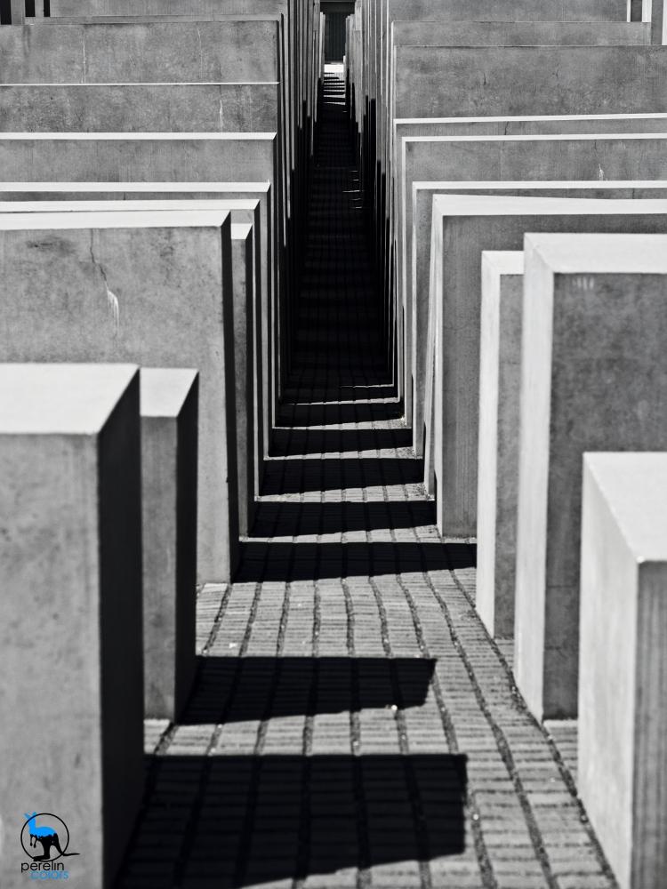 BW_Holocaust
