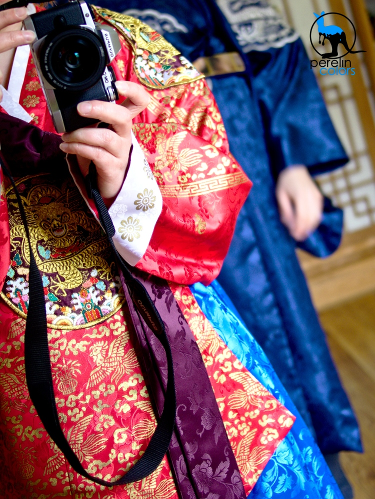 Costumes2_Korea