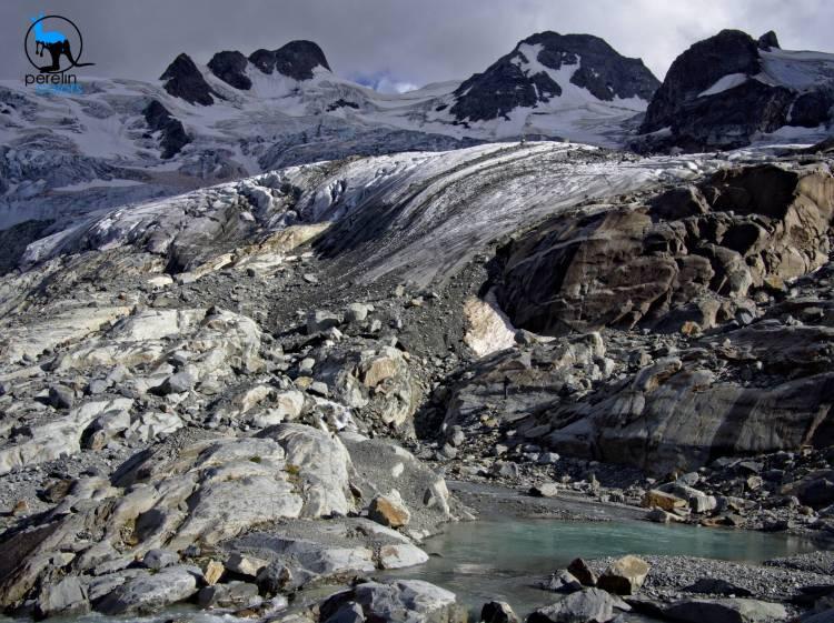 GlacierCloseup1