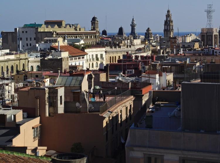Catedral_BarcelonaIII