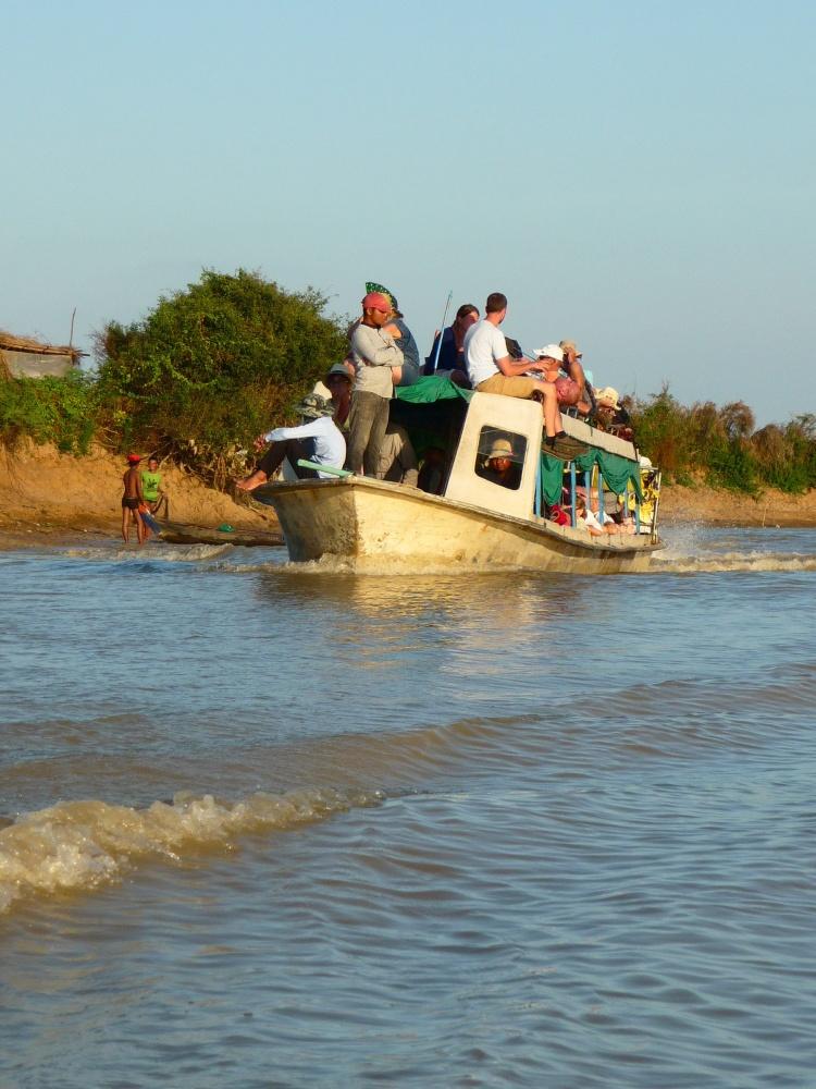 sm_boat